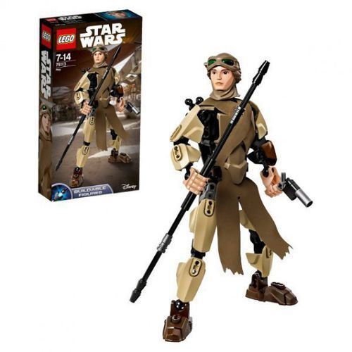 75113 RAY KLOCKI LEGO STAR WARS. Najniższe ceny, najlepsze promocje w sklepach, opinie.