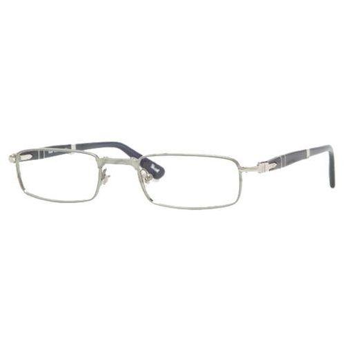 Okulary Korekcyjne Persol PO2401V 1036