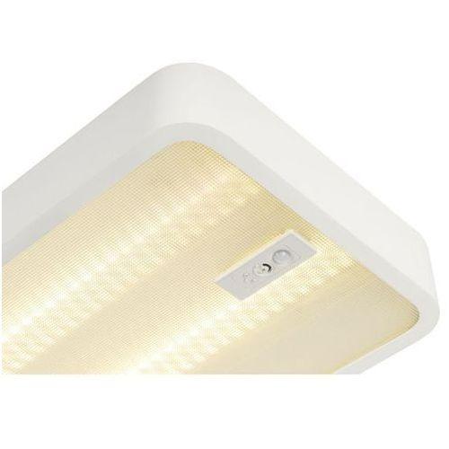 WORKLIGHT LED SL-1 biały, z 3 taśmami LED Philips (4024163141260)