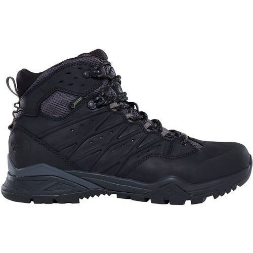 Buty The North Face Hedgehog Hike II Mid GTX T92YB4KU6