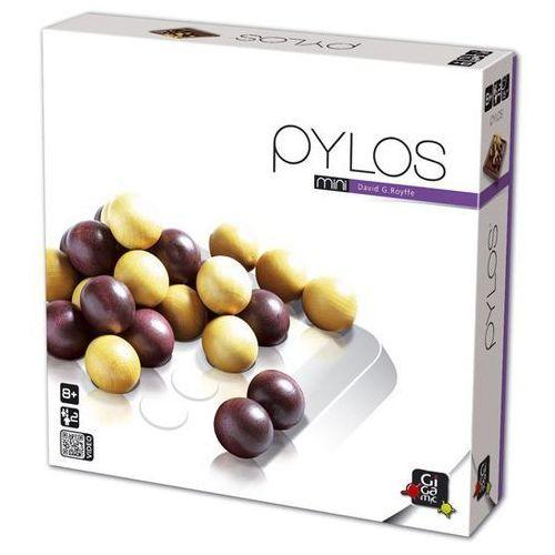 OKAZJA - Gigamic Pylos mini (3421271300755)