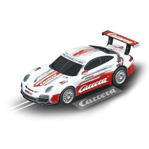 Carrera GO!!! Samochód Porsche GT 3 Race Taxi, 1_644097