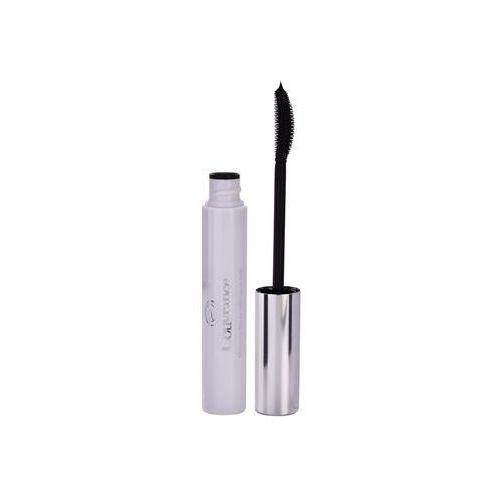 Avene  couvrance tusz do rzęs do wrażliwych oczu odcień black (mascara haute tolérance) 7 ml