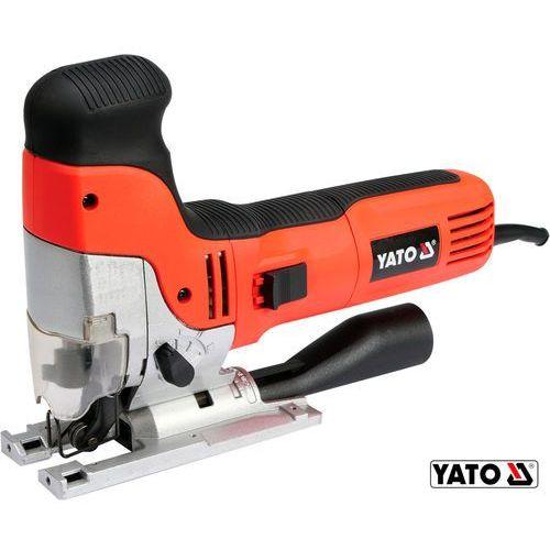 Yato YT-82272
