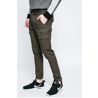 - spodnie, Casual friday