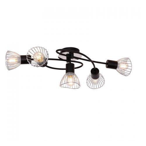 Fassa Sufitowa Globo Lighting 54815-5
