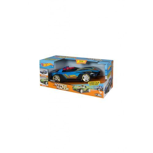 Hot Wheels Hyper racer Yur so fast (0011543905318)
