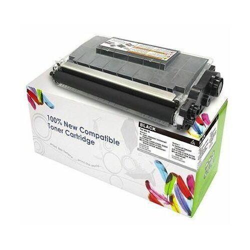 Toner, czarny zamiennik Brother TN3390 TN-3390 przeznaczony do drukarek Brother DCP8250DN, HL6180DW, MFC8950DW
