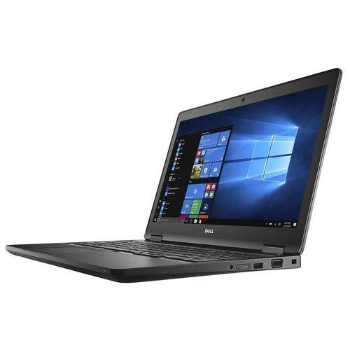 Dell Latitude N025L558015EMEA