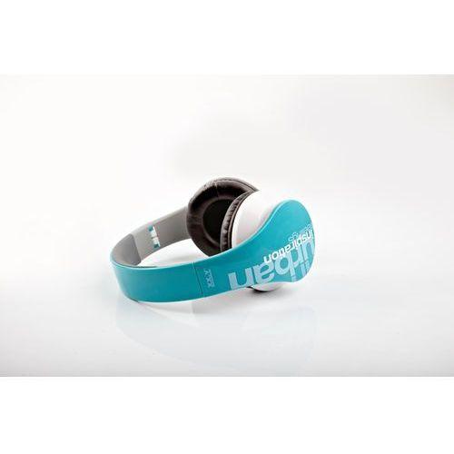 Authentic 10 marki Arkas z kategorii: słuchawki