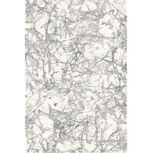 Dywan Dywilan Estella 0468 Grey 80x150