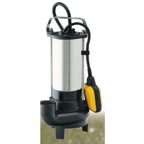 Espa Drainex 100 ma z pływakiem - pompa monoblokowa do ścieków i gnojowicy