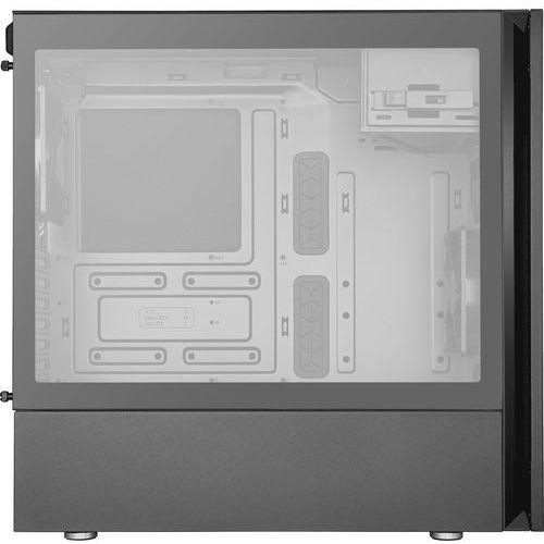 Obudowa COOLER MASTER Silencio S600, 1_710766