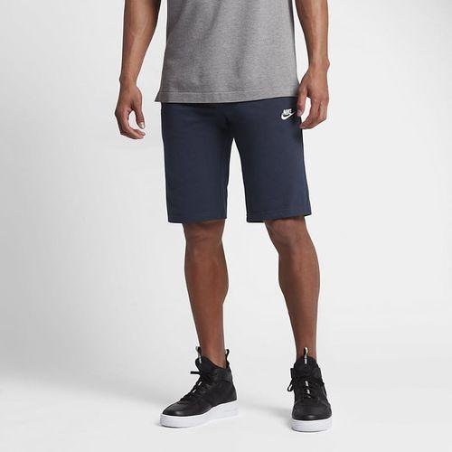 Nike Spodenki sportswear short 804419-451