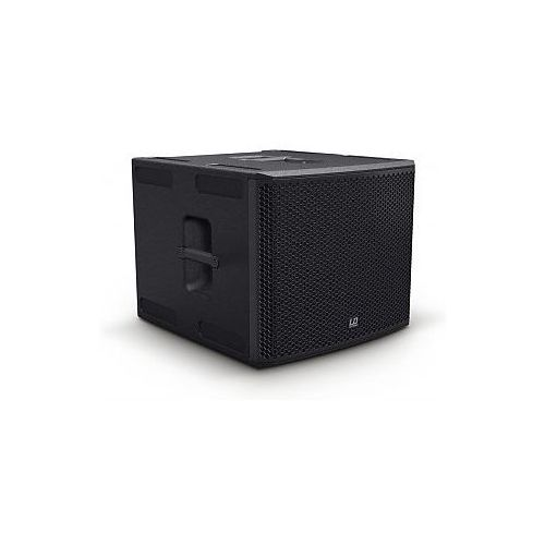 LD Systems STINGER SUB 15 A G3 Active 15