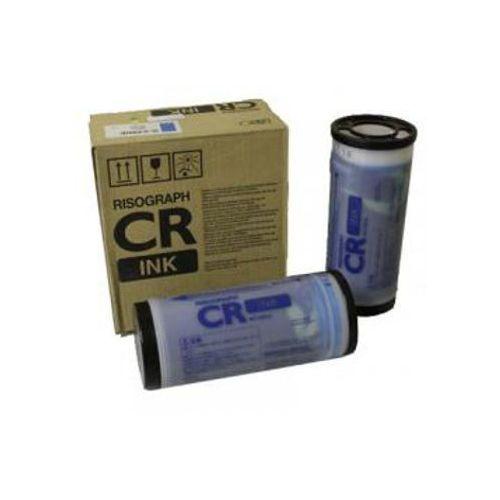 farba blue cr, s2490 marki Riso