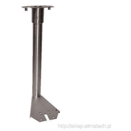 Ohaus zestaw do montażu kolumnowego, 35 cm, stal nierdzewna, t71, t72xw - 80500725