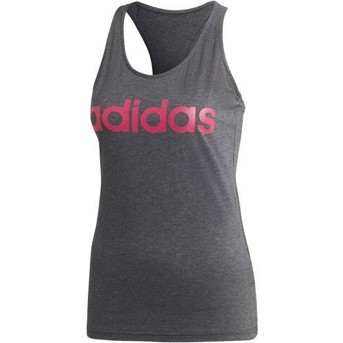 Top adidas Essentials Linear Slim CZ5766