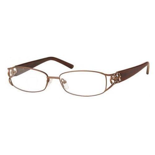 Okulary Korekcyjne SmartBuy Collection Sylvie L144 B (okulary korekcyjne)