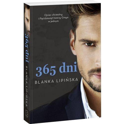 365 DNI (9788381176477)