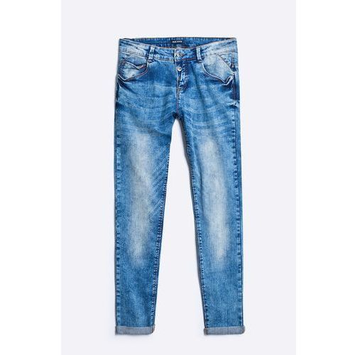 - jeansy dziecięce 134-176 cm., marki Blue seven