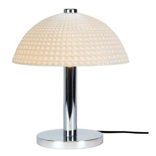 Original btc Orginal btc cosmo dimple table - biały