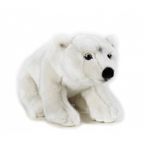 Dante Niedźwiedź polarny (8004332707233)