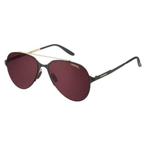 Carrera Okulary słoneczne 113/s the impel maverick polarized 1pw/w6