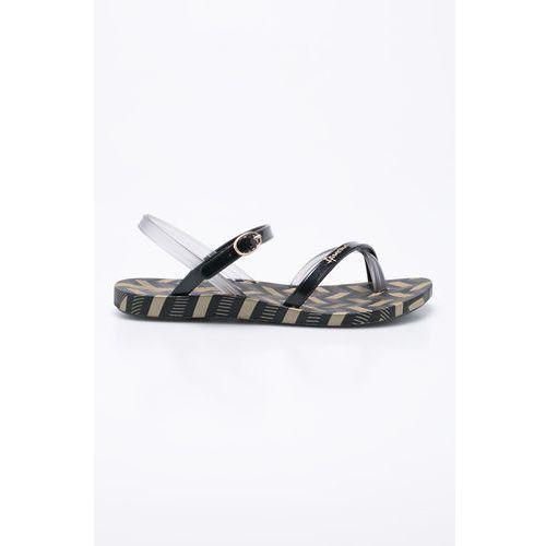 - sandały, Ipanema