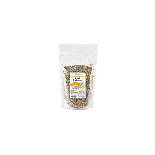 MyVita Pyłek kwiatowy 500g (doypack), 5906874332320
