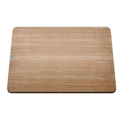 Blanco Deska drewniana jesion 460x367 mm (4020684588652)