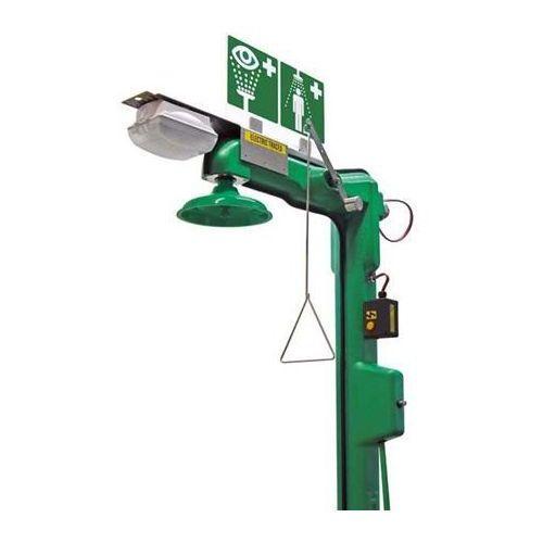 Lampa oświetleniowa (urządzenie mrozoodporne łączone)
