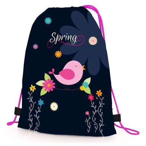 Karton P+P Worek na kapcie Premium Spring