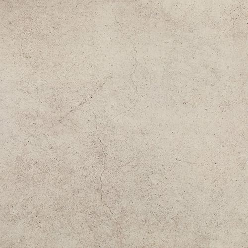 Gres szkliwiony malmo bianco 59.8 x 59.8 marki Ceramika paradyż