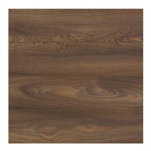 Panel podłogowy Dąb Robusto AC5 1 646 m2 (4003992488708)