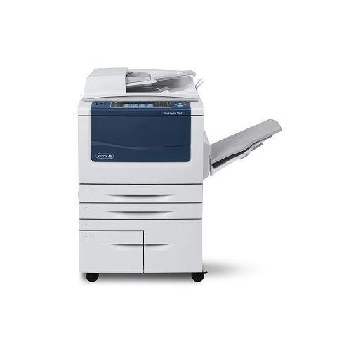 Xerox  5890 * Drukuj o 50% Taniej ABONAMENT.EU * Gadżety Xerox * Eksploatacja -10% * Negocjuj Cenę * Raty * Szybkie Płatności
