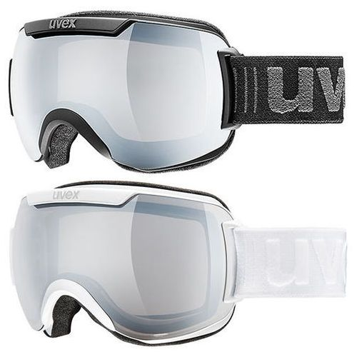 Gogle Uvex Downhill 2000 LM, kup u jednego z partnerów