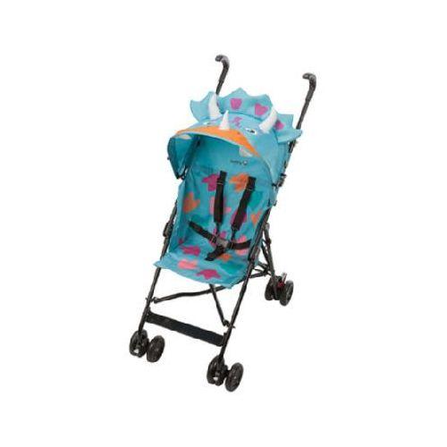 Safety 1st wózek spacerowy crazy peps tina