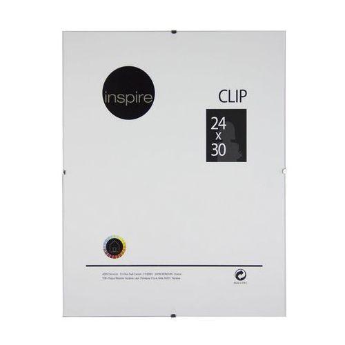 Antyrama frame 24 x 30 cm marki Inspire