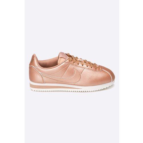 sportswear - buty classic cortez leather, Nike