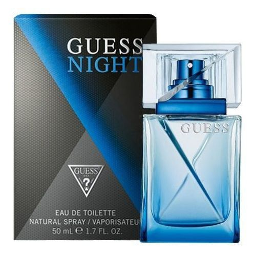Guess Guess Night Men 30ml EdT