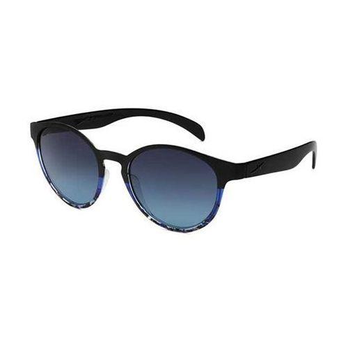 Okulary Słoneczne Polar PL EXTREME 8/S ized 142