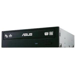 Asus drw-24f1mt (4712900008104)