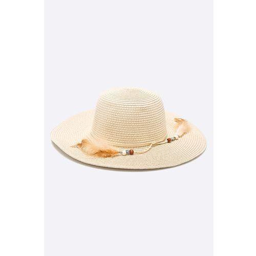 - kapelusz cute and bleak marki Medicine