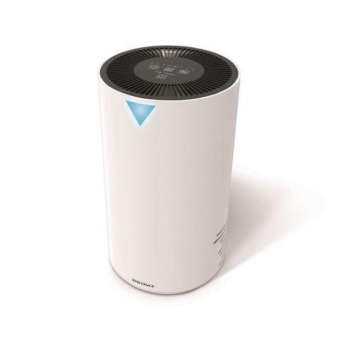 oczyszczacz powietrza airfresh clean 300 marki Soehnle