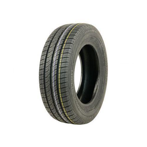 Pirelli SottoZero 2 255/35 R19 96 V