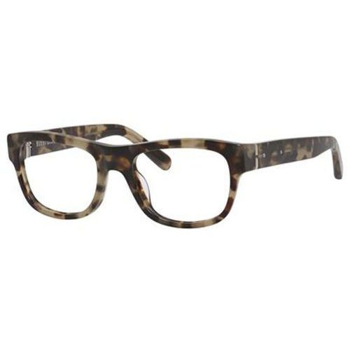 Bobbi brown Okulary korekcyjne the addison 03y5