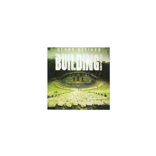 Glory Defined: The Best Of Building 429, kup u jednego z partnerów