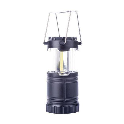 Emos Lampa kempingowa led 3 aa p4006 (8592920037492)
