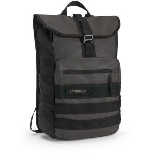 Timbuk2 Spire Plecak 30l czarny 2018 Plecaki szkolne i turystyczne, kolor czarny